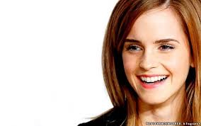wow emma watson shoot wallpapers emma watson immagini emma u0027s 1st photoshoot of 2016 wallpaper and