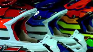motocross gear san diego 2014 fly racing motocross mx atv dirt bike gear release youtube