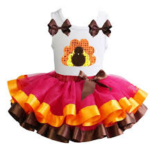 thanksgiving tutu clothes thanksgiving ruby orange satin trimmed tutu bling