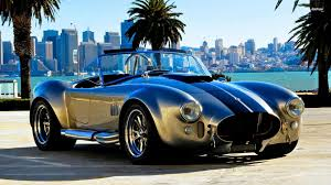 sport cars wallpaper ac cobra wallpaper