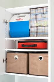small laundry room ideas a budget friendly makeover