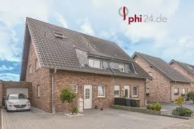 Einbauk He Kaufen Phi Aachen Wertbeständiges Wohnhaus In Beliebter Wohnlage Von