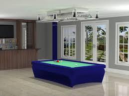 floor 548fccbc5c62a rbk home bar tutorial bar s2 to glomorous bar