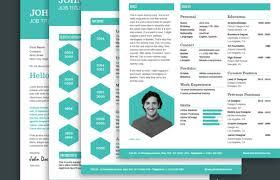 resume design templates downloadable resume creative resume template awesome unique resume templates
