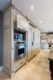 winnipeg kitchen cabinets winnipeg manitoba canada glazed kitchen cabinets traditional with