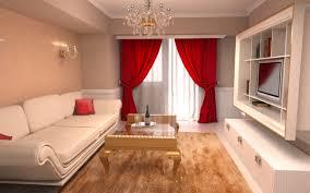 apartment in alba iulia u2013 classic interior design studio insign