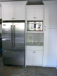ikea kitchen cabinets microwave 34 built in oven and microwave options 00034 homeexalt