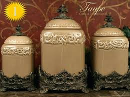large kitchen canisters isl large kitchen canisters storage jars glass inspiration for