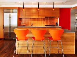 Contemporary Bar Cabinet Better Contemporary Bar Cabinet Design Ideas U2014 Contemporary