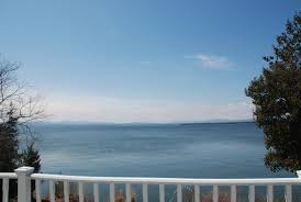 homes for sale vermont homes with lake champlain views
