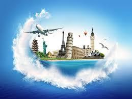 travel wallpaper hd travel 4k wallpapers free download