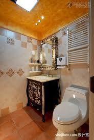 mediterranean style bathrooms mesmerizing mediterranean style bathrooms interior designing