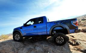 Ford Raptor Bumpers - ford awesome ford raptor shelby ford f bumper f bumper ford
