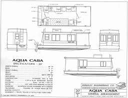 Houseboat Floor Plans by Boathouse Floor Plans Small Koshti