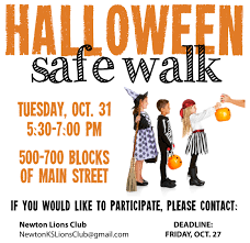 halloween store kansas city newton kansas lions club newton lions club