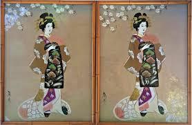 textile art u0026 fibre art art