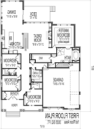 home design 4 bedroom house plan in less than 3 cents kerala and