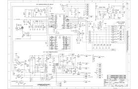 apc smart ups circuit diagram with schematic pictures 15069