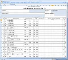 inspectionxpert brings inspection capabilities to pro engineer