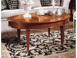 Hickory Dining Room Furniture Harden Furniture Living Room Carlisle Oval Cocktail Table 1831