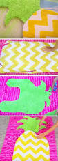 Diy Crafts For Teenage Rooms - 30 cool diy projects for teenage girls for creative juice