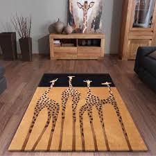 rug ideal lowes area rugs dining room rugs as giraffe rugs