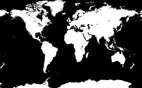 Batavia World Map by Locate A Rep Norriseal Wellmark