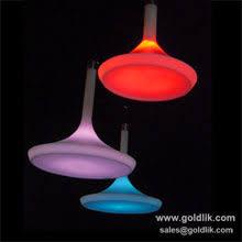 led lighting for banquet halls led ceiling hanging light led hanging decorate lighting rgb hanging