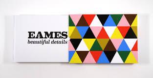 eames design eames beautiful details 9781934429747 eames