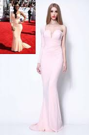 what to wear with a light pink dress pink formal dresses pink color special occasion gowns queen of