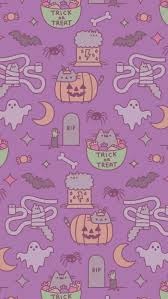 halloween fall wallpaper 326 best halloween fall wallpapers images on pinterest fall