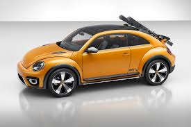 volkswagen buggy 2017 volkswagen dune beetle say it is so volkswagen utah
