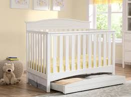 Delta Canton 4 In 1 Convertible Crib by Baker 4 In 1 Crib Delta Children U0027s Products