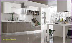 new kitchen ideas that work new ideas for new kitchen design home design ideas picture