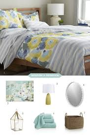 wedding registry bedding 27 best wedding registry favorites images on wedding