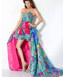80s prom dress ideas how to be the tackiest girl at prom