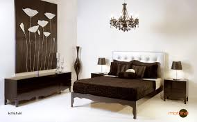 Master Bedroom Furniture List What A Ceiling Lamp Can Do To Your Home La Furniture Blog