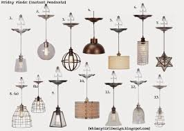 Replace Can Light With Pendant Startling Convert Can Light To Pendant Astonishing Recessed 56