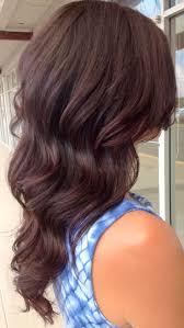 best 25 mocha hair colors ideas on pinterest fall hair color