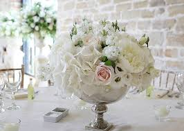 wedding flowers east sussex wedding flowers sussex wedding florist surrey