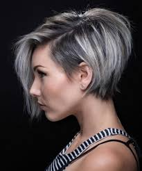 hair under ears cut hair whoa this one might be a game changer short haircut ideas
