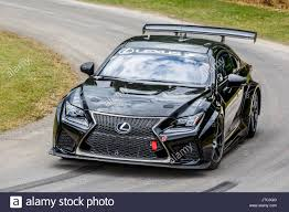 lexus car black black lexus stock photos u0026 black lexus stock images alamy