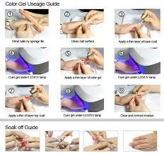 eden soak off gel nails acrylic powder buy gel nails acrylic