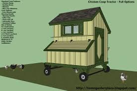 Backyard Chicken Coops Australia by Chicken Coop Design Australia 10 Chicken Coop Plans To Build A