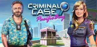 criminal apk criminal pacific bay apk 2 21 criminal