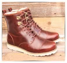 ugg boots sale ebay uk mens ugg hannen winter boot menswear mens fall