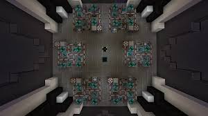 mcjty u0027s rftools u0027 endergenic generators and their potential designs