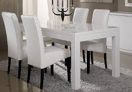 table de cuisine avec chaises pas cher table de cuisine avec chaise encastrable beautiful chaise b