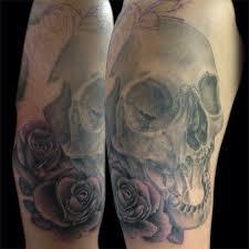 Skull Viewer 57 Best Tatuagens Images On Pinterest Tattoo Ideas Tatoo And