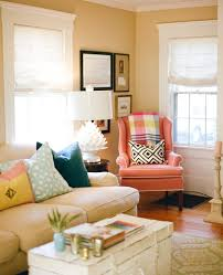 shabby chic livingroom shabby chic living room ideas for a touch of